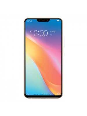 Vivo Cell Phone Y81 3GB/32GB Gold