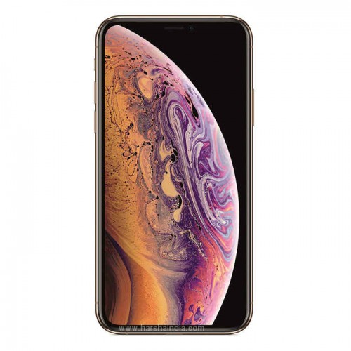 Apple iPhone XS 64GB Gold MT9G2HN/A