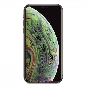 Apple iPhone XS 64GB Space Grey MT9E2HN/A