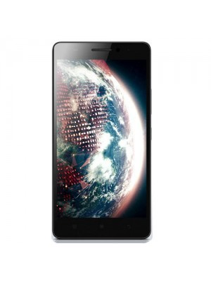 Lenovo Cell Phone A7000 Black