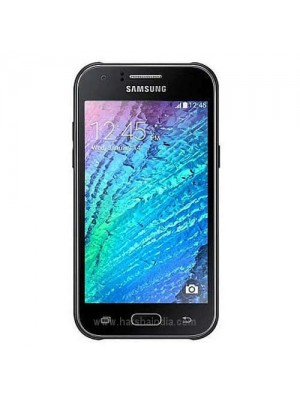 Samsung Cell Phone SM-J110H Galaxy J1 Ace 4GB Black