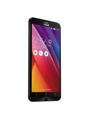 Asus Cell Phone Zenfone 2 Z00AD ZE551ML 32GB Black
