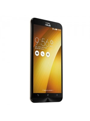 Asus Cell Phone Zenfone 2 Z00AD ZE551ML 16GB Gold