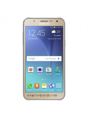 Samsung Cell Phone J700 Galaxy J7 16GB Gold