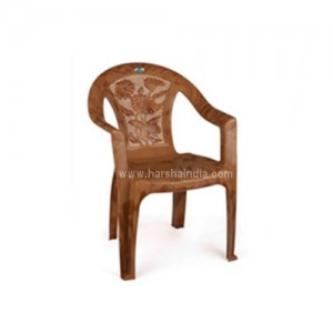 Nilkamal Chair 2060