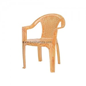 Nilkamal Chair 2061