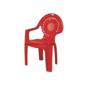 Nilkamal Chair Baby 5005