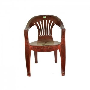 Nilkamal Chair 2151
