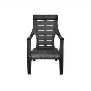 Nilkamal Chair Premium Sunday