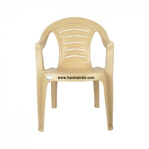 Nilkamal Chair 2123