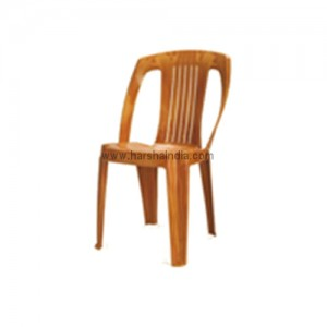 Nilkamal Chair 4032