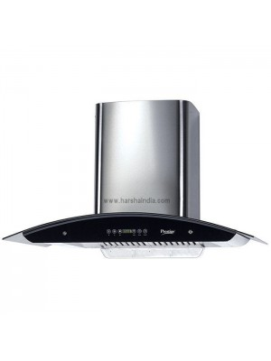 Prestige Kitchen Hood AKH 900CB Plus 1000M3 41628