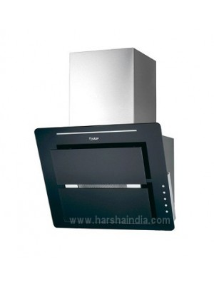 Prestige Kitchen Hood Slant 60CM With Glass GKH 600SL 41616