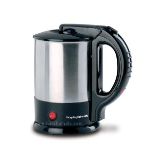 Morphy Richards Tea Maker 1.5L