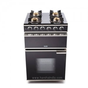Glen Cooking Range GL-2014 FB AI