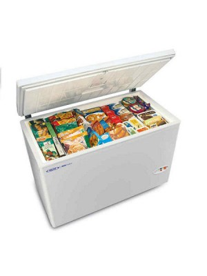 Voltas Chest Freezer 205L Soft Look HTD