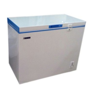 Blue Star Chest Freezer 200L CHF 200C
