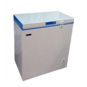 Blue Star Chest Freezer 100L CHF 100C