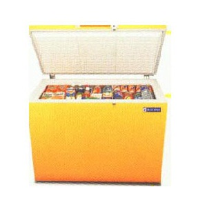 Blue Star Chest Cooler 300L CHBK 300A