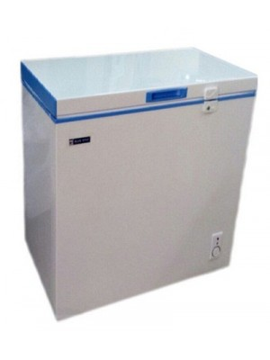 Blue Star Chest Freezer 300L CHF 300B