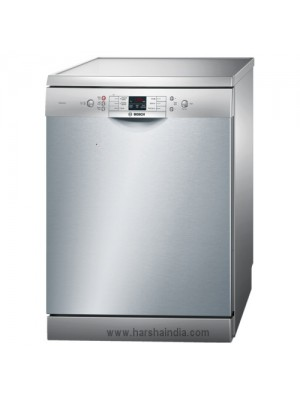 Bosch Dish Washer SMS60L18IN