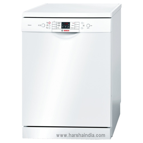 Bosch Dish Washer SMS60L12IN