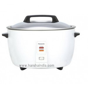Panasonic Rice Cooker SR-942D