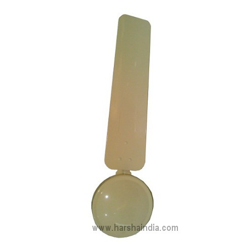 Crompton Ceiling Fan 1200MM Cool Breeze Ivory
