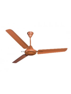 Crompton Ceiling Fan 1200MM High Speed Brown