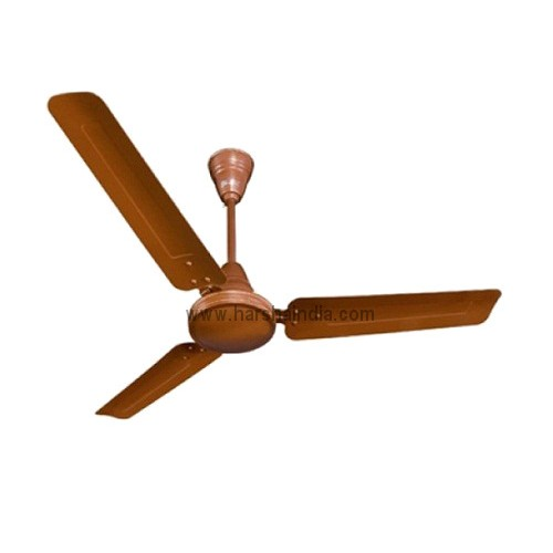 Crompton Ceiling Fan 1200MM Cool Breeze Lustre Brown