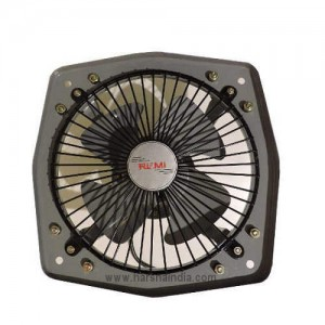 Remi Fresh Air Fan 150MM Hi-Speed
