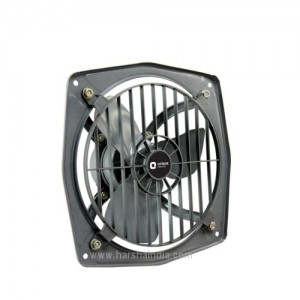 Orient Exhaust Fan 225MM Hill Air