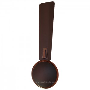 Crompton Ceiling Fan 1200MM Aura Prime Anti Dust Onix