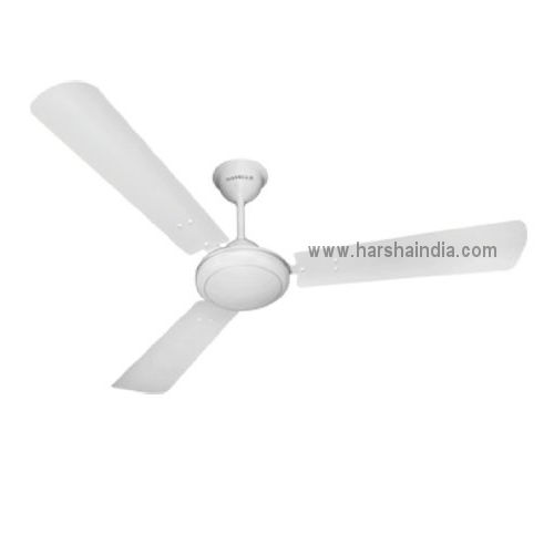 Havells Ceiling Fan 1200mm SS-390 Bianco