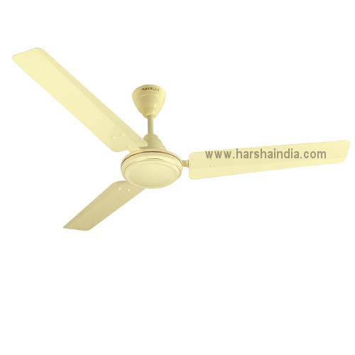 Havells Ceiling Fan 1200MM Pacer Ivory