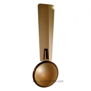 Crompton Ceiling Fan 1200MM Aura Prime Anti Dust Birken Effect