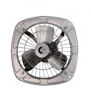 Crompton Fresh Air Fan 300MM Drift Air Plus