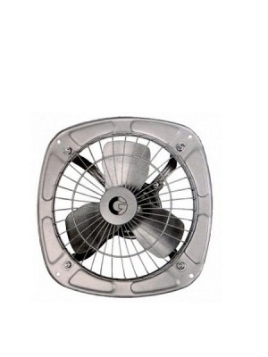Crompton Fresh Air Fan 225MM Drift Air Plus
