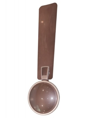 Johnson Ceiling Fan 1200MM Sonic 747 Cappuccino Brown