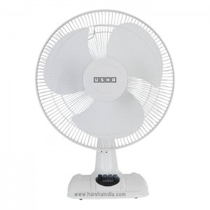 Usha Table Fan 400MM Striker Hi Speed TF