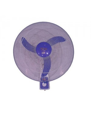 Remi Wall Mounting Fan 450MM High Speed Plastic Blade