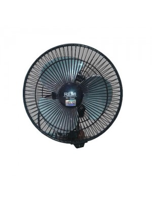 Remi Wall Mounting Fan 225MM Comcost