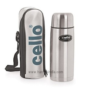 Cello Flask Life Style 1000ML