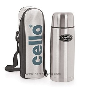 Cello Flask Life Style 350ML