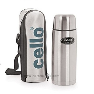 Cello Flask Life Style 500ML