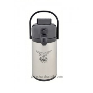 Eagle Flask Airpot Lisa 1200ML