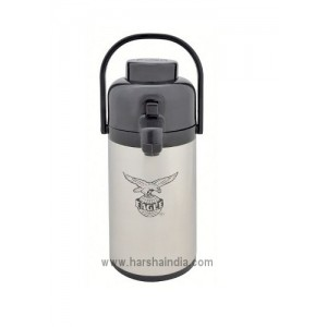 Eagle Flask Airpot Lisa 1600ML
