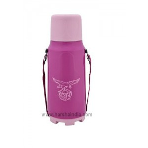 Eagle Flask Jupiter 1000ML