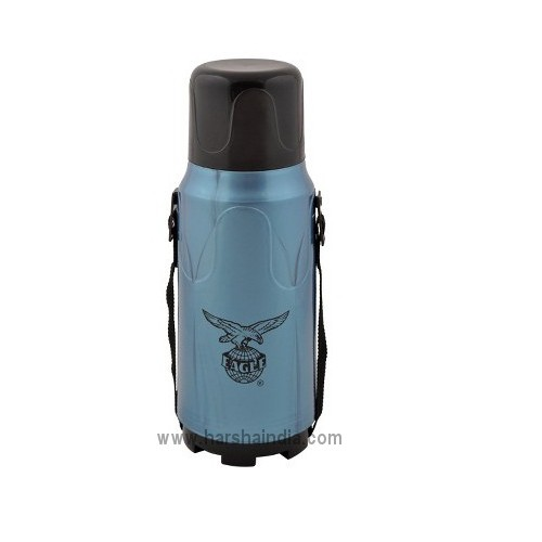 Eagle Flask Jupiter 500ML