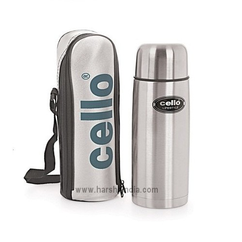 Cello Flask Life Style 750ML